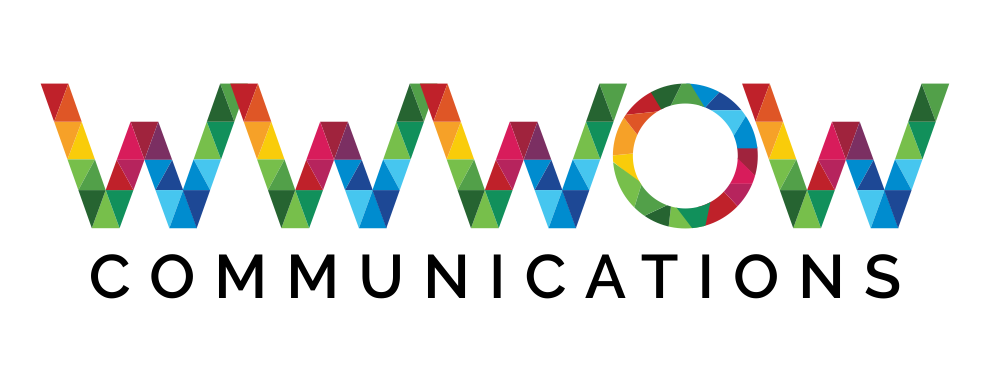 Wwwow Communications